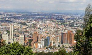 Segunda vuelta ¿Que hacer en Bogotá?