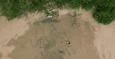 Guía para viajar a Costa Rica