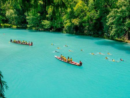12 actividades para hacer en la Huasteca Potosina.
