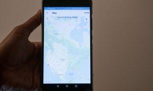 10 Apps para viajeros