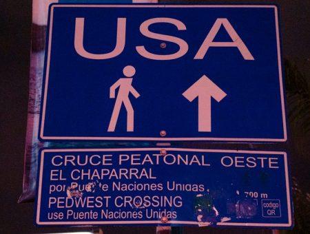 ¿Son fiables las visas turistas para entrar en Estados Unidos?